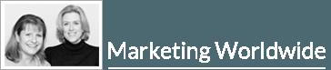 marketing-worldwide.co.uk Logo